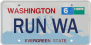 Run Washington