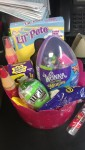 EASTER CANDY!! The best candy!