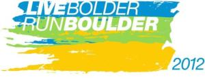 bolder boulder colorado