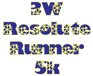 Resolute Runner 010