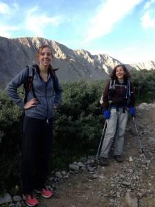 Gray's Peak 005