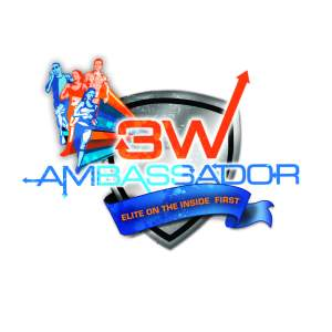Ambassador_Badge-1