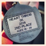 Heart Throb 005