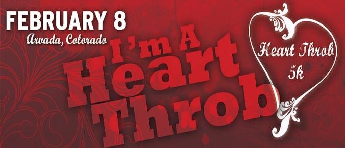 i'm a heart throb banner