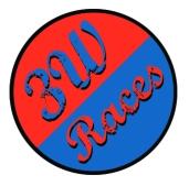 3W Logo
