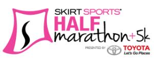 skirt-sports-half-5k-toyota-logo