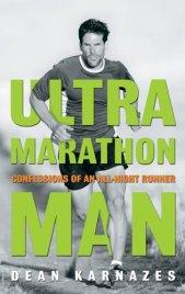 ultramarathonman