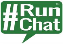 Runchat_Logo_2013_large-e1405193970117-300x212
