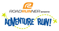 logo_Third_Thursday_Adventure_Run