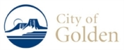 city-of-golden-climbing-wall-0a12d9da