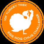 TurkeyTrekPic