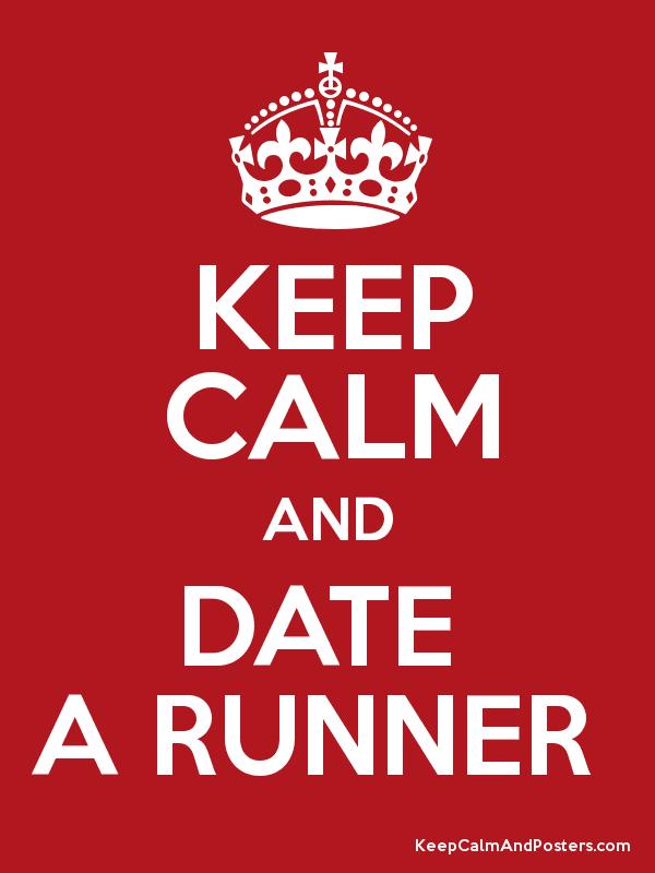 Online gratis dating NZ