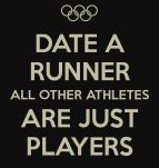 date-a-runner