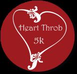 race2286-logo.bsHf-L