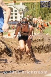 tough mudder 35