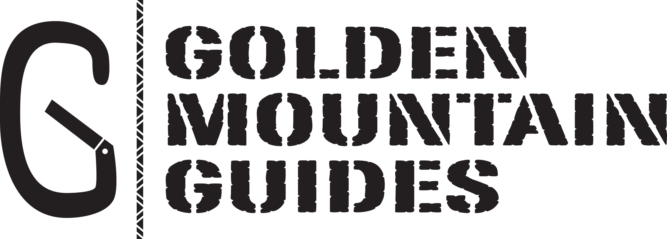 golden mountain guides, rock climbing, colorado, rock climbing in colorado,