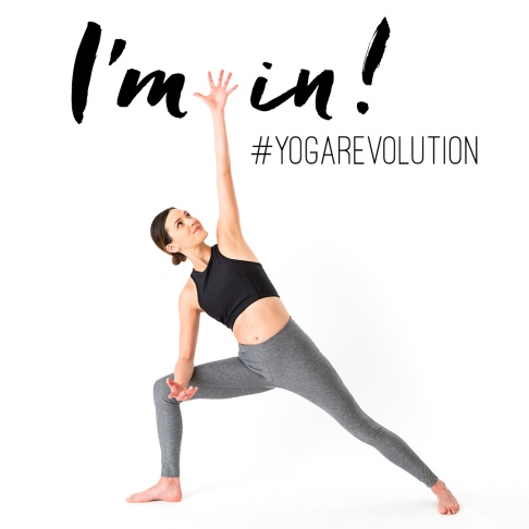 11410443-0-yoga-revolution-soci