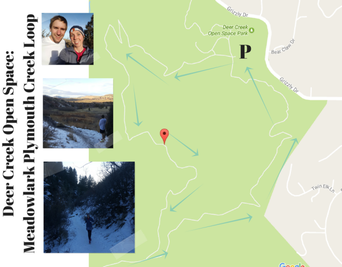 deer-creek-open-space-meadowlark-plymouth-creek-loop