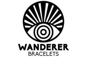 wanderer-bracelets-86699724