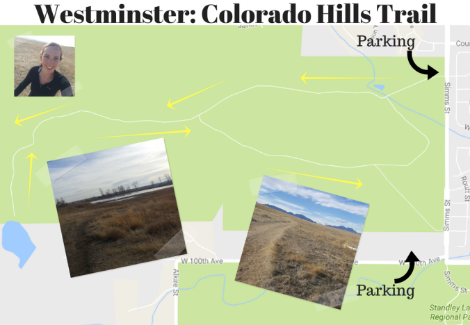 westminster-colorado-hills-trail-1