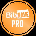 www.bibrave.com